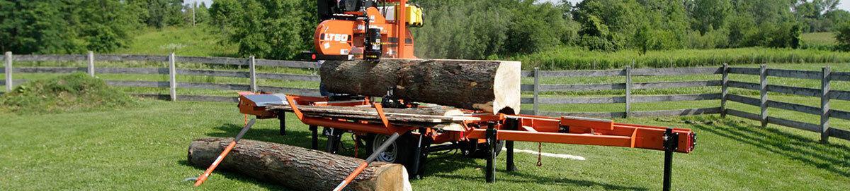 Wood-Mizer | eBay Stores