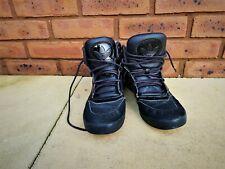 addidas training shoes size 11