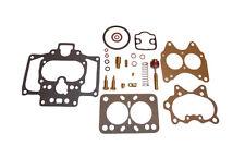 Carburetor Kit 1949-1950 Kaiser 1948-1951 Frazer w/ 2 bbl NEW CARTER WCD