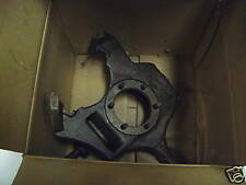 1980 & Up Ford Truck Steering Knuckle NOS E0TZ-3131-A