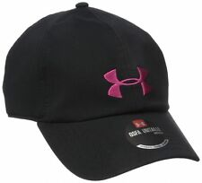 14ece5b1b Under Armour Women's Hats for sale | eBay
