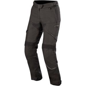 2019 Womens Stella Hyper Drystar Waterproof Motorcycle Riding Pants - Pick Size