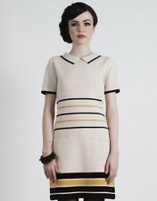 NWT DEAR CREATURES ModCloth Anthropologie Shirley Dress