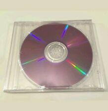 Nissan x trail Sat Nav T30 Update DVD Discs