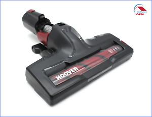 Spazzola a Rullo per Aspirapolvere HOOVER Ricambi Scopa Elettrica H Free HF18