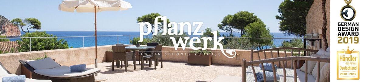 pflanzwerk*de