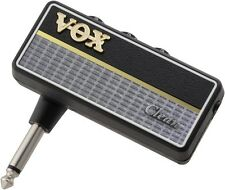Vox amPlug 2 Clean Headphone Guitar Amp