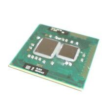Intel Core i3-380M 2.5Ghz 3M Socket G1 CPU Processor P/N SLBZX Grade A