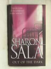 Out of the Dark (MIRA), Sala, Sharon, Excellent Book