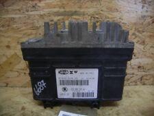 409328 [Modulo di controllo del motore] SKODA FELICIA I Familiare (6U5)