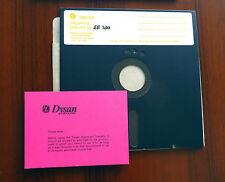 "Floppy disk 8"" x allineamento testine e taratura drive"