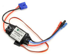 Out of Package Parkzone 18 AMP Pro ESC Electronic Speed Control 3S 11.1v PKZ1814