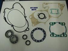 BETA EVO TRIALS BIKE ENGINE COMPLETE REBUILD KIT / SET. 2009-PRESENT.