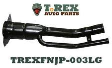 1999-2001 Jeep Grand Cherokee Fuel Tank Filler Neck