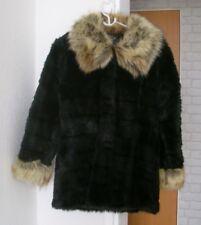 Jacken, Mäntel & Westen Kleidung & Accessoires Nerz Damen Jacke Gr 50 Burghard Aachen