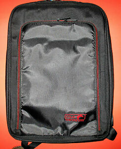 Major League Gaming-Pro Circuit Backpack-Holds all Systems including PS4 - XBOne