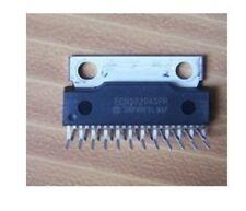 5 pcs HITACHI ECN30204SPR ZIP Single chip driver IC