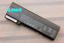 Genuine 9Cell Battery for HP EliteBook 8460p 8460w 8470w 8560p CC09 628668-001