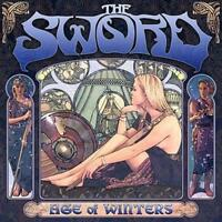 "The Sword - Age Of Winters (NEW 12"" VINYL LP)"