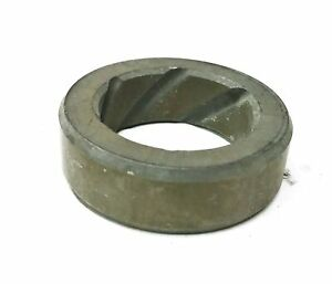 Bushing for Case New Holland CNH 9967999 NOS