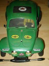 Vintage Original Tamiya Sand Scorcher - Baja Bug, VW, Off Road, RC