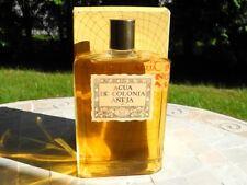 Agua de Colonia Añeja - Perfumeria GAL (1917) - 250ml - VINTAGE - OVP.