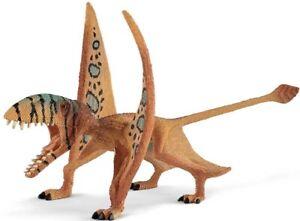 New Schleich Dimorphodon 15012