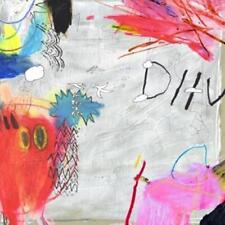 Is The Is Are von Diiv (2016)