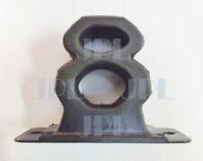 1 x NEU hinten Anschlagpuffer für Opel Frontera VF 2.2TD/2.2p/3.2p (1999-2004)