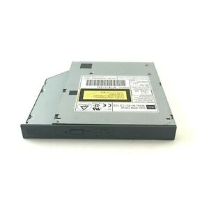 Toshiba DVD-ROM Drive SD-C2102 for Laptop Notebook Japan