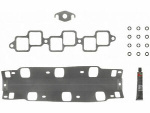 For 1990-2000 Plymouth Grand Voyager Valley Pan Gasket Set Felpro 88373NX 1999