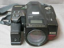 APPAREIL PHOTO ARGENTIQUE RICOH MIRAI / ZOOM 35- 135 mm MACRO