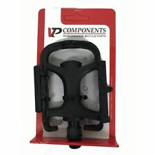 VP Universal Bicycle Components & Parts