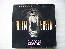 Alien Raza Edición Especial *** buen Estado *** al clásico equipo 17