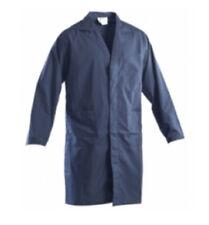Cappotti e giacche da uomo senza marca taglia 2XL