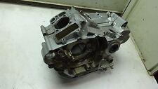 88 YAMAHA XV250 VIRAGO XV 250 YM167B ENGINE TRANSMISSION CRANKCASE CASES