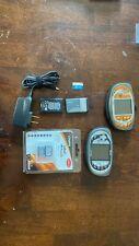 2 Nokia N-Gage Qd (Unlocked)