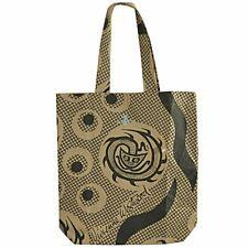 Vivienne Westwood Shopping  Snake bag  Tote