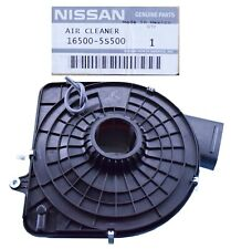1998-2001 NISSAN FRONTIER XTERRA Air Cleaner Assembly 16500-5S500