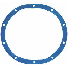 Axle Housing Cover Gasket Rear Fel-Pro RDS 55047
