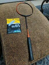 New Yonex ASTROX 99 AX99 Badminton Racket 3UG5