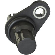 Engine Camshaft Position Sensor Spectra S10376