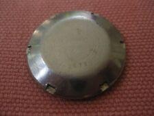 SEIKO 6139-6002  chronograph pepsi  BACK CASE ONLY