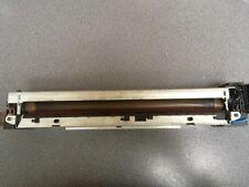 Fuser unit for HP Laserjet LJ 5000 RG5-4969
