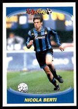 Panini Supercalcio 1995-1996 - Nicola Berti No. 85