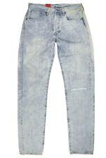Levis 501 (18173.00.45) CT jeans w30 w31 l34 w36 l30 l34; W 31 36 l 30 34-nuevo