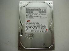 Hitachi 500gb HDS721050CLA362 50E 110 0A90368 01