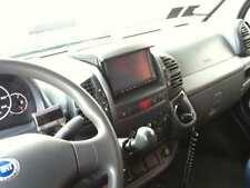 """AUTORADIO GPS FIAT DUCATO 6.95"""" ANDROID 6 4CORE WIFI 3G DVD USB RETROCAMERA"""