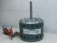 GE GENTEQ 5KCP39GGAA02CS Blower Motor 1/2HP 1020RPM 4SPD 115V HC43AE114