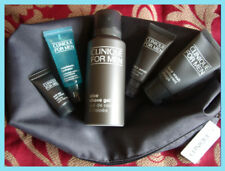 CLINIQUE FOR MEN 6 piece GIFT SET  - NEW - £29+ VALUE - UK STOCK